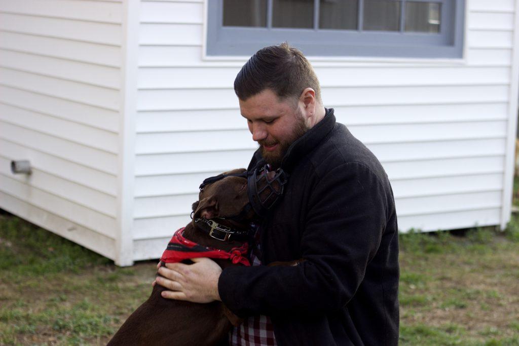 dog training Hooksett NH, Manchester NH, Concord NH, Exeter NH, Seacoast NH, New Hampshire, Richmond Va Williamsburg Va